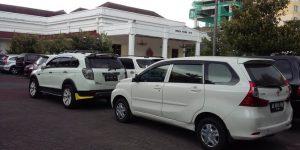 23-oktober-bandara-soekarno-hatta-sediakan-booth-khusus-untuk-pesan-taksi-online