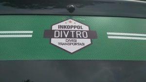 Grab resmi menjadi armada khusus Inkoppol di Bandara Internasional Soekarno