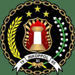 logo inkoppol