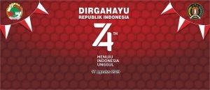 Banner untuk Web 17 agustus 2019