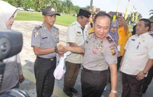 Operasi Pasar Gula AGP 2016 di Pontianak (III)